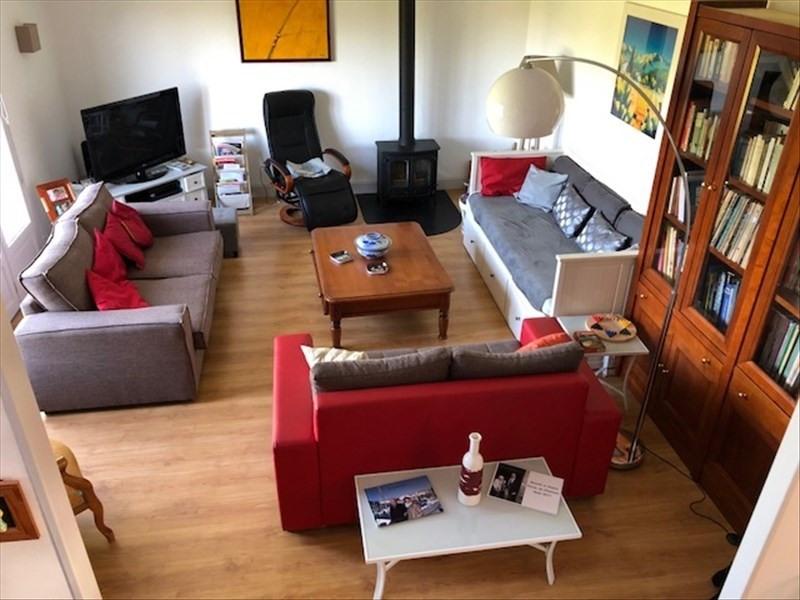 Sale house / villa Plougoumelen 376200€ - Picture 2