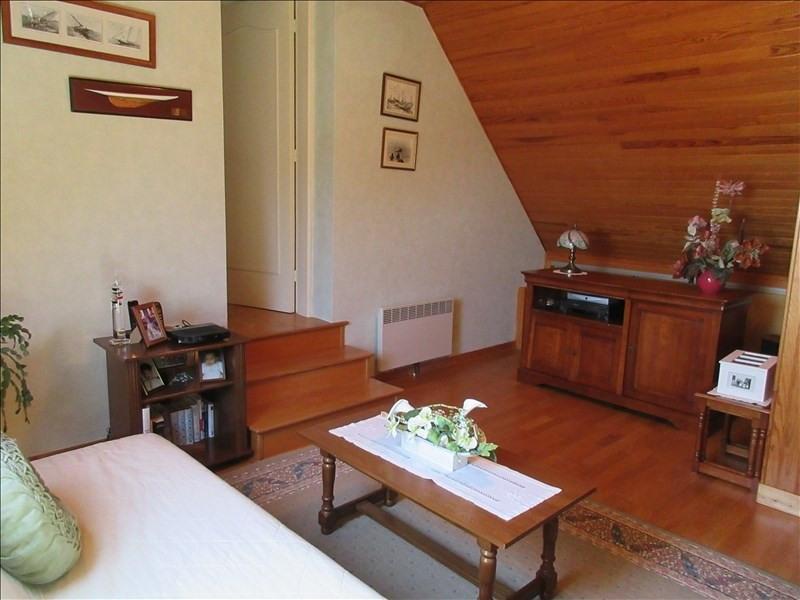 Sale house / villa Primelin 283424€ - Picture 5