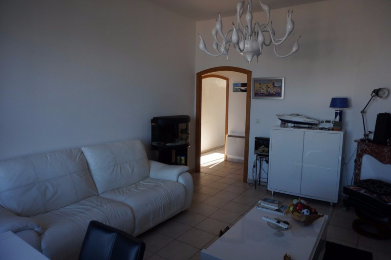 Vente appartement Ajaccio 250 000€ - Photo 17