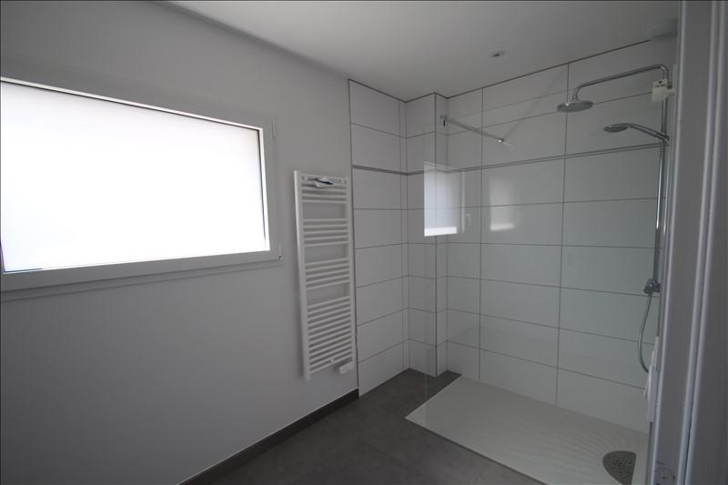 Vente maison / villa La motte servolex 369000€ - Photo 4