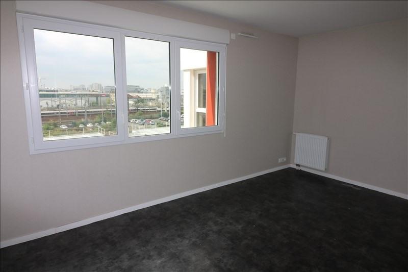 Location appartement La plaine st denis 880€ CC - Photo 4
