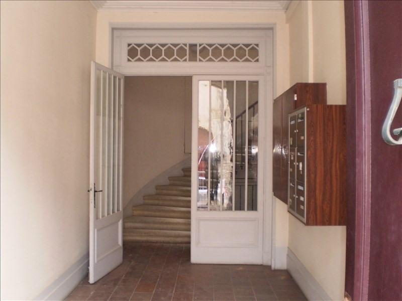 Locação casa Auch 630€ CC - Fotografia 9