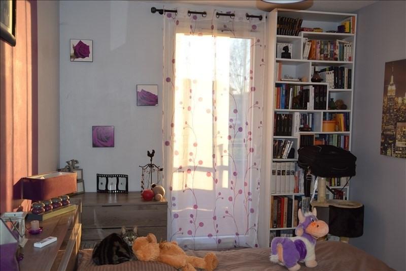 Vente appartement Quint 149000€ - Photo 5