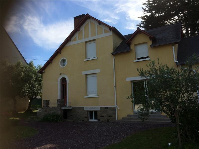 Vente de prestige maison / villa St marc sur mer 698880€ - Photo 4