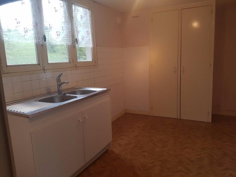 Vente maison / villa St laurent de chamousset 174000€ - Photo 4