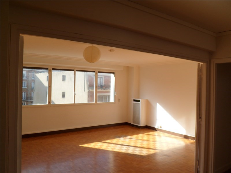 Rental apartment Vincennes 2 150€ CC - Picture 3