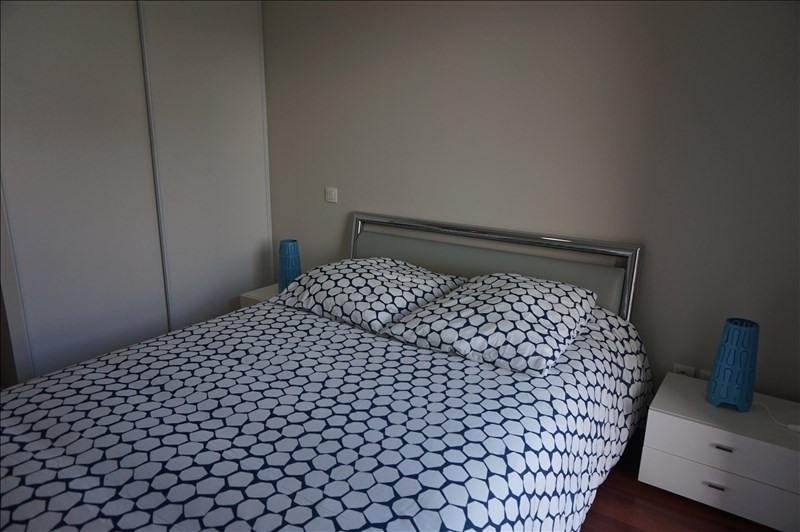 Alquiler  apartamento Toulouse 550€ CC - Fotografía 4