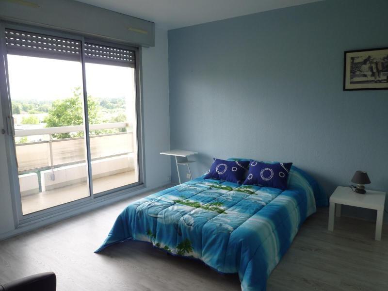 Vente appartement Bellerive 46000€ - Photo 4