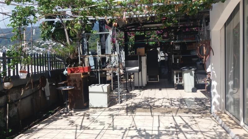 Sale house / villa Bois de nefles st denis 405000€ - Picture 1