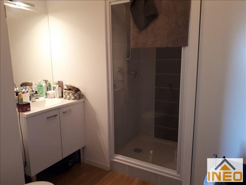 Location appartement Rennes 502€ CC - Photo 4