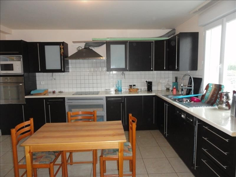 Vente maison / villa Beauvais 232 000€ - Photo 3
