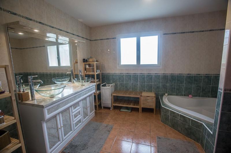 Sale house / villa Aire sur l adour 249000€ - Picture 11