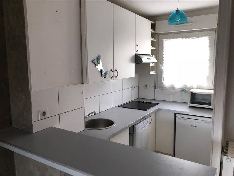 Vente appartement Villemoisson sur orge 196 500€ - Photo 3