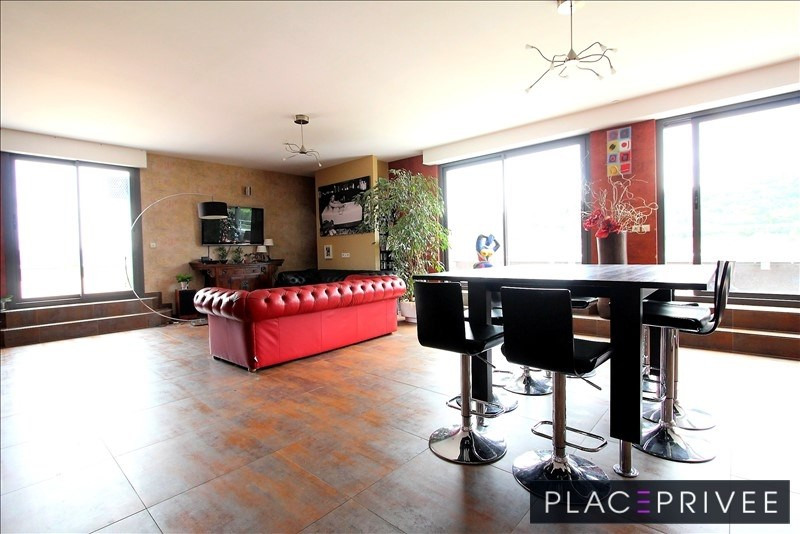 Vente appartement Champigneulles 370 000€ - Photo 1
