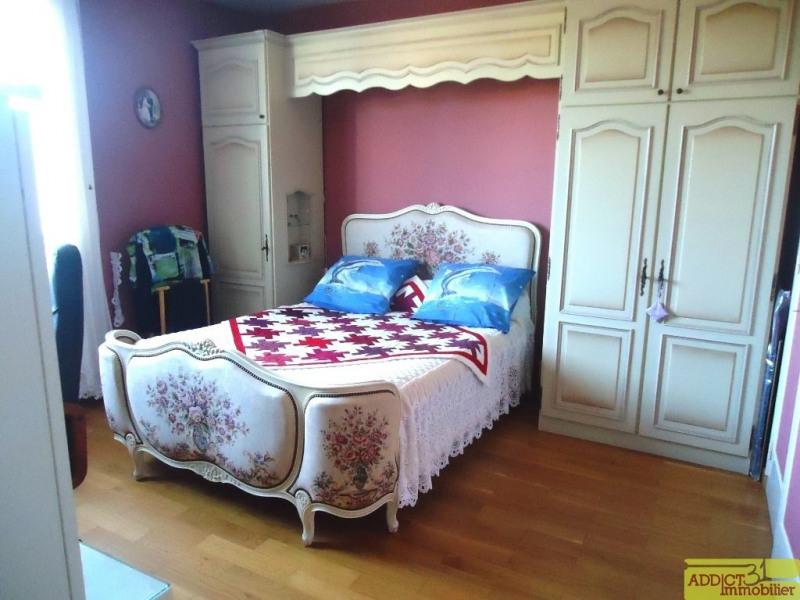 Vente maison / villa Secteur lavaur 205000€ - Photo 6