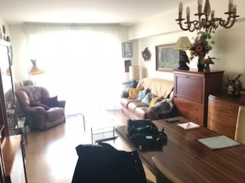 Vendita appartamento St germain en laye 215000€ - Fotografia 5