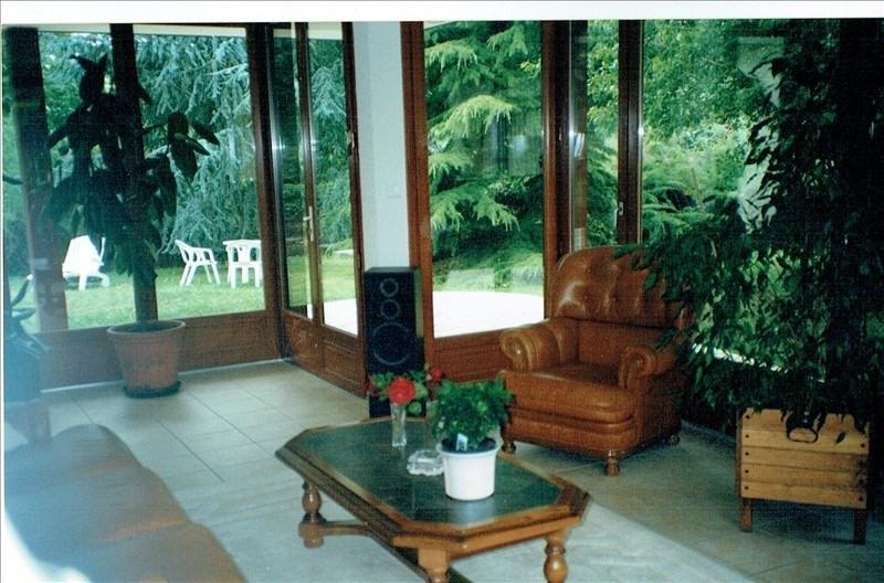 Vente maison / villa Reze 375000€ - Photo 6