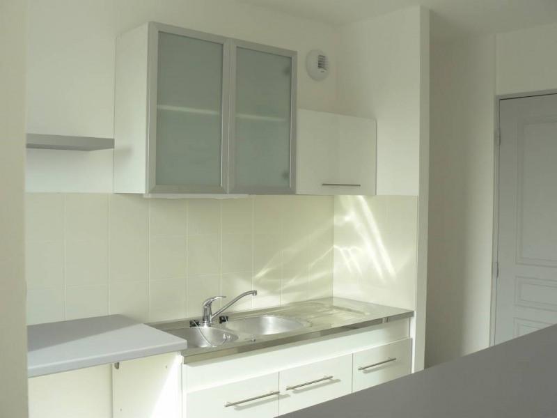 Alquiler  apartamento Avignon 1030€ CC - Fotografía 2