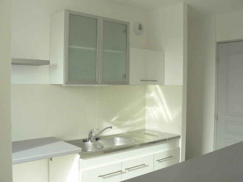 Location appartement Avignon 1030€ CC - Photo 2