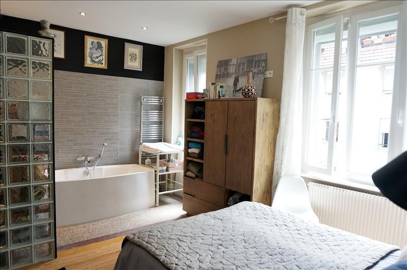 Vente appartement Strasbourg 356 000€ - Photo 2