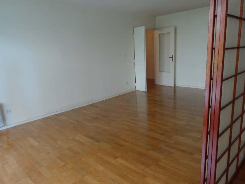 Vente appartement Asnieres sur seine 670000€ - Photo 2