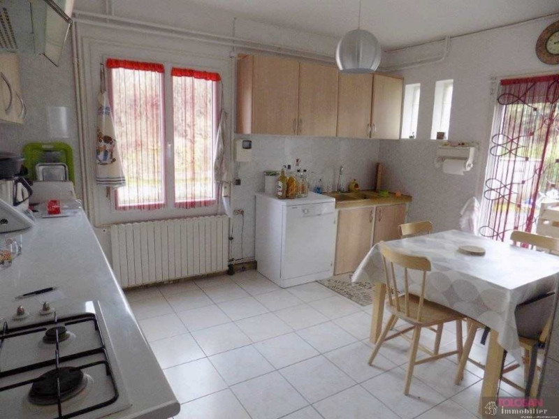 Vente maison / villa Castelnaudary secteur 244 000€ - Photo 4