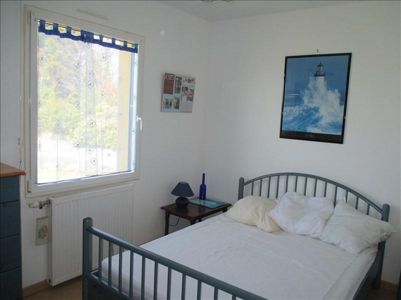 Sale house / villa Lannilis 247500€ - Picture 7