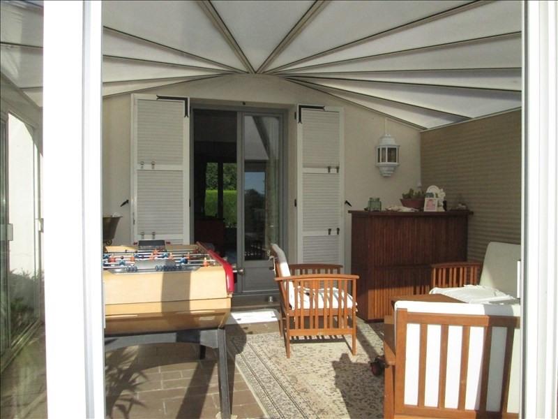 Sale house / villa Chalon sur saone 219000€ - Picture 7