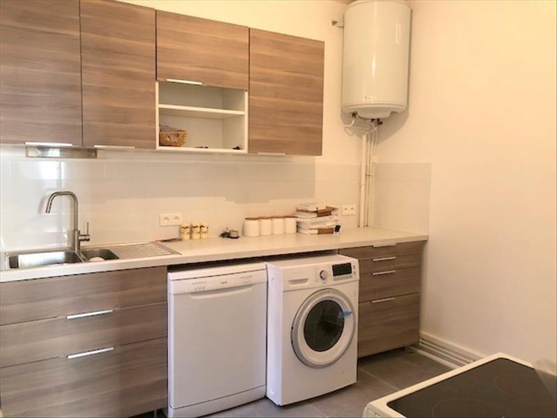 Vente appartement St germain en laye 350000€ - Photo 3