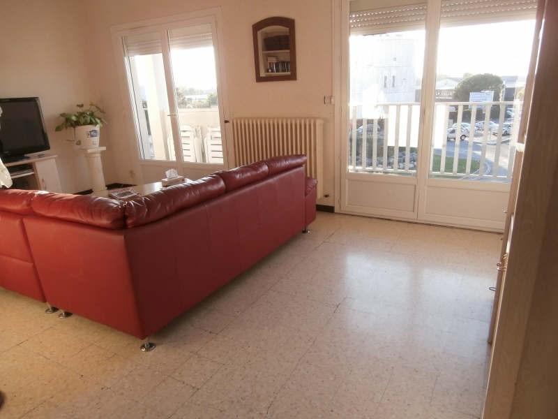 Alquiler  apartamento Salon de provence 827€ CC - Fotografía 3