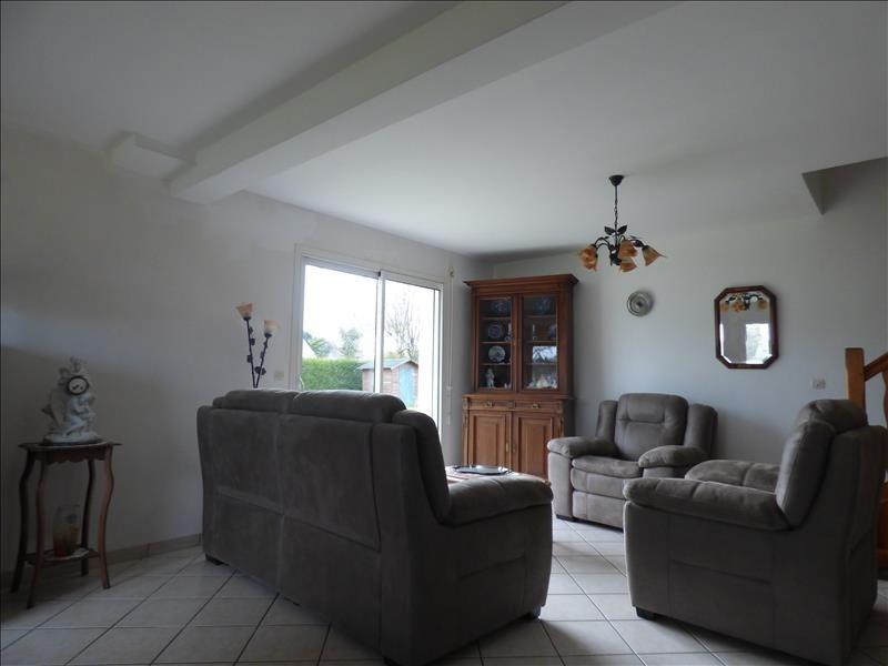 Sale house / villa Cavan 195500€ - Picture 6
