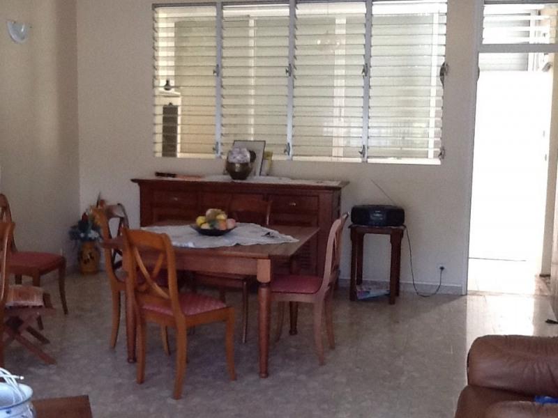 Sale house / villa Baie mahault 278000€ - Picture 18