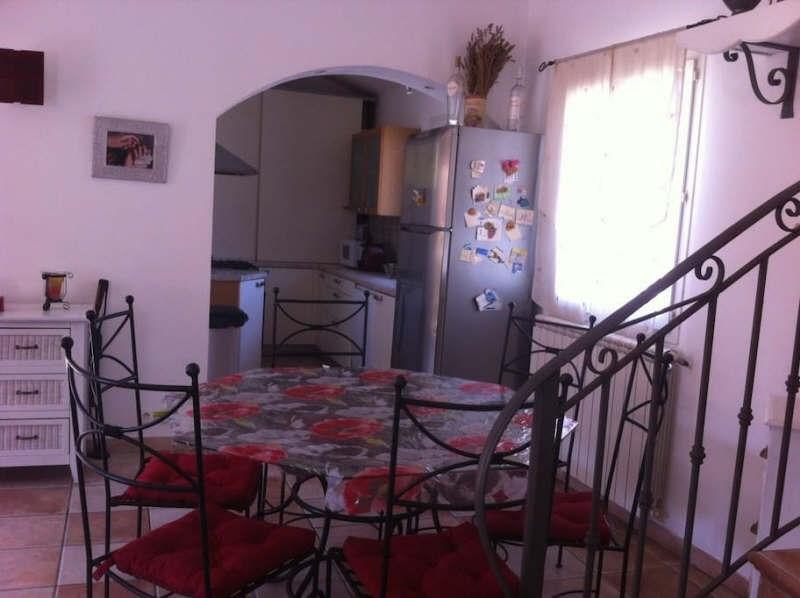 Sale house / villa Le pradet 539000€ - Picture 4