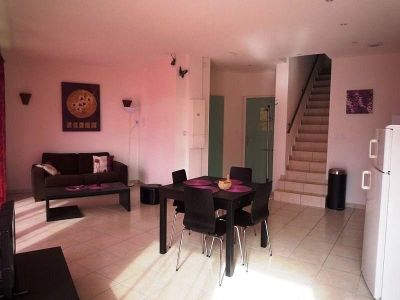 Location appartement Le chambon sur lignon 565€ CC - Photo 3