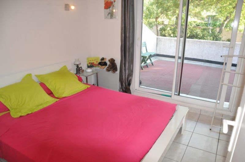 Sale apartment Sainte-maxime 349000€ - Picture 4