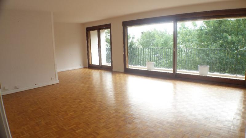 Vente appartement Meudon 759000€ - Photo 3