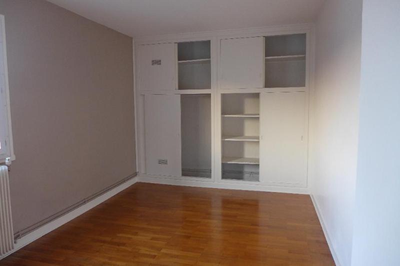 Location appartement Villeurbanne 890€ CC - Photo 3