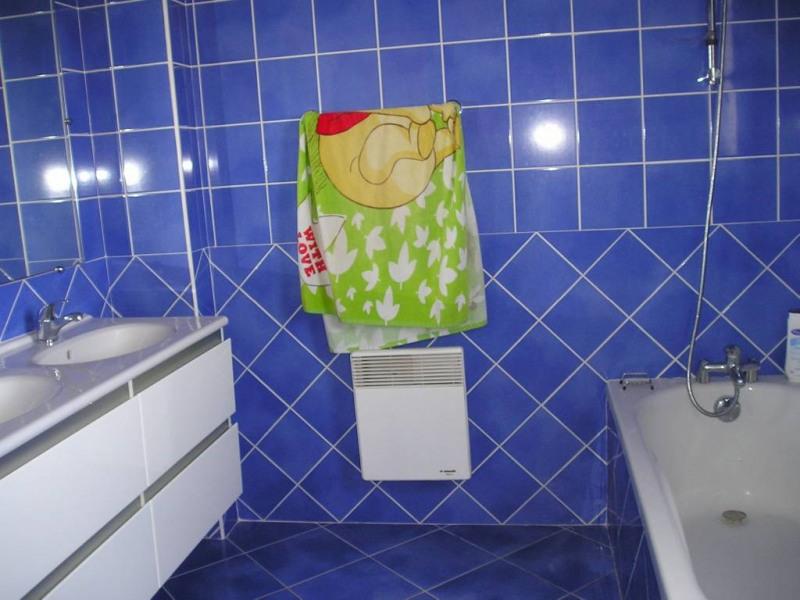 Sale house / villa Perigny 262000€ - Picture 14