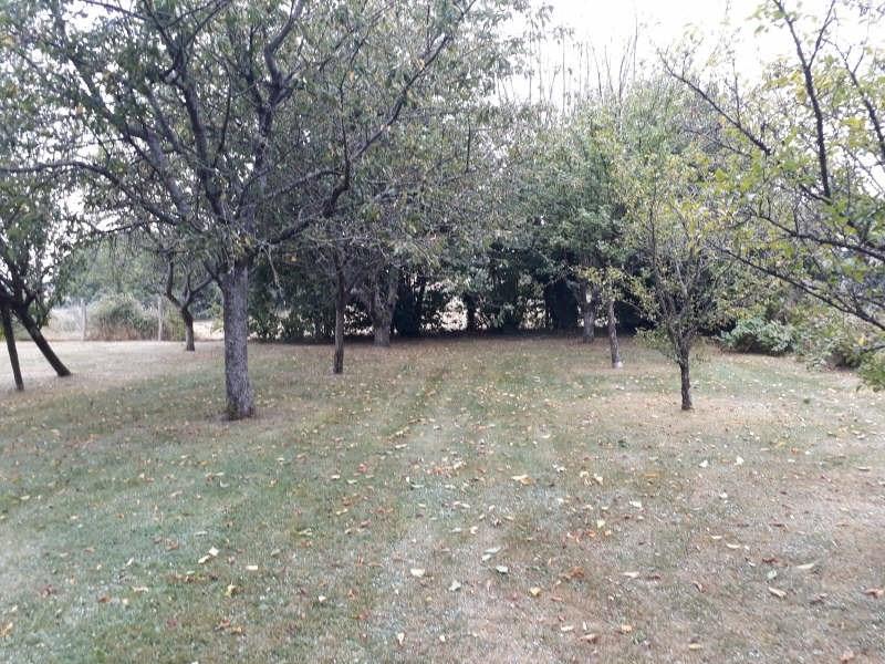 Vente maison / villa Radon 210000€ - Photo 5