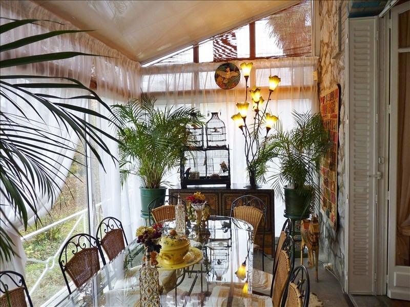 Venta de prestigio  casa Pau 890000€ - Fotografía 8