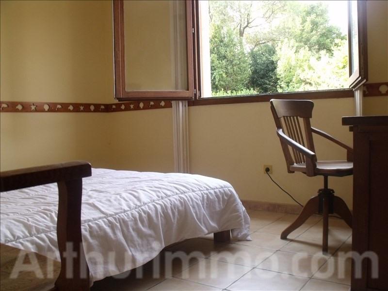 Sale house / villa Lodeve 183000€ - Picture 7