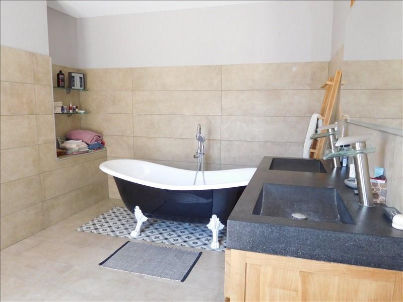 Престижная продажа дом Carpentras 599000€ - Фото 10