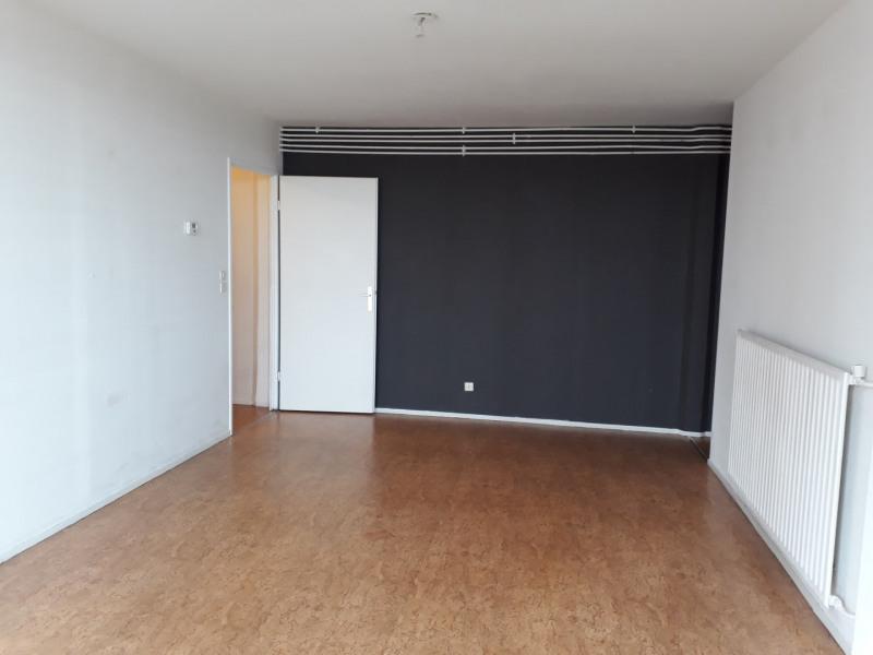 Vente appartement Villeneuve d'ascq 129200€ - Photo 3
