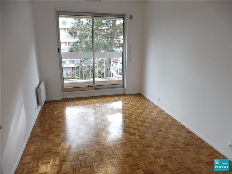 Vente appartement Verrieres le buisson 445 000€ - Photo 8