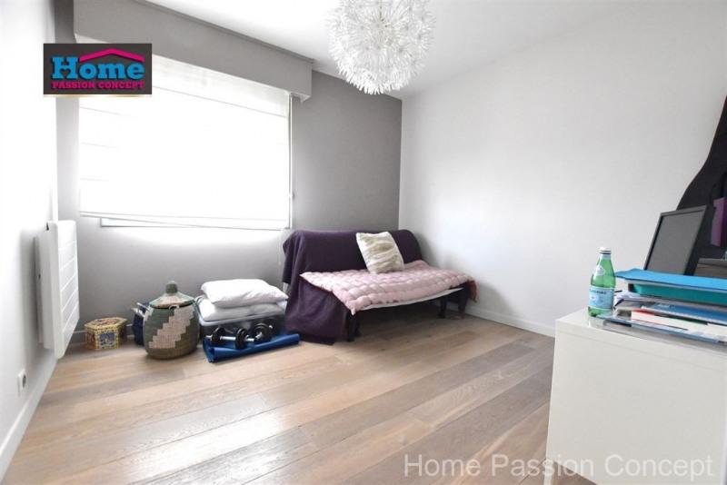 Vente appartement Rueil malmaison 515000€ - Photo 9