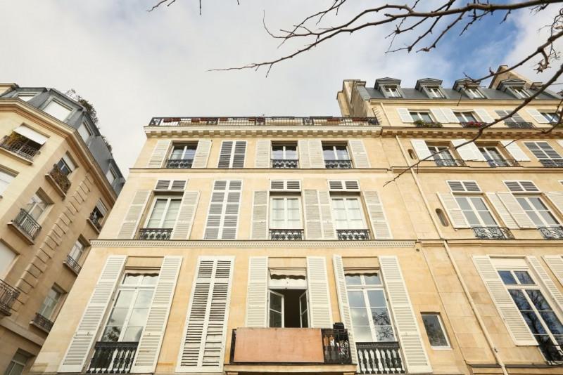 Aрендa квартирa Paris 4ème 3800€ CC - Фото 21