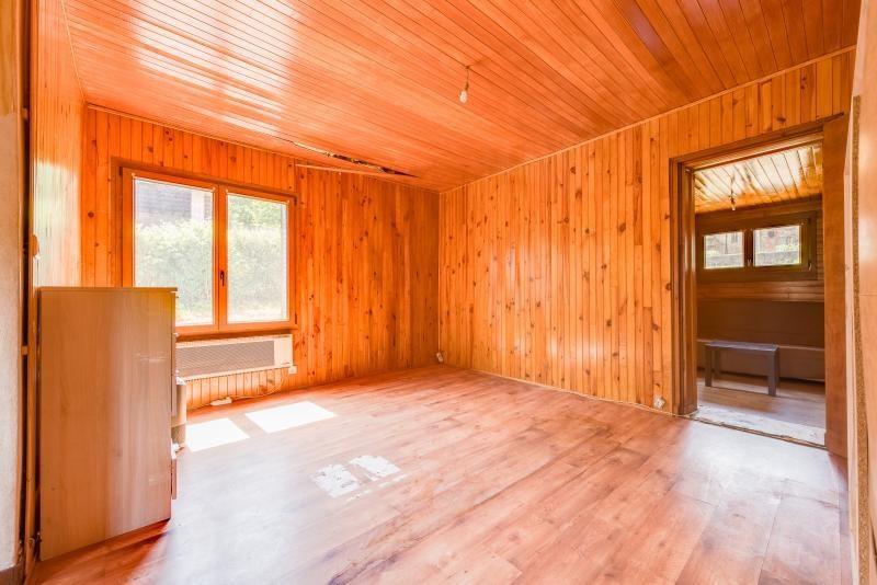 Vente maison / villa Moncley 68000€ - Photo 3
