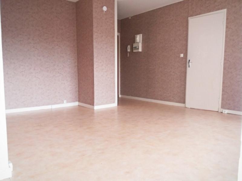 Produit d'investissement appartement Juvisy-sur-orge 141000€ - Photo 1