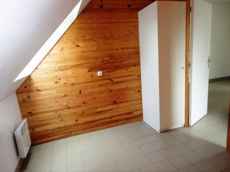 Location appartement Bures sur yvette 797€ CC - Photo 5