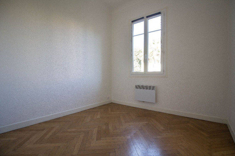Location appartement Nice 720€ CC - Photo 4